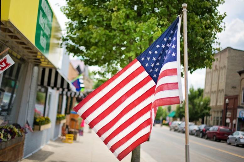 american-flag-825730